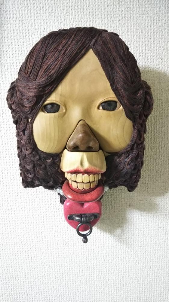 金子健太郎