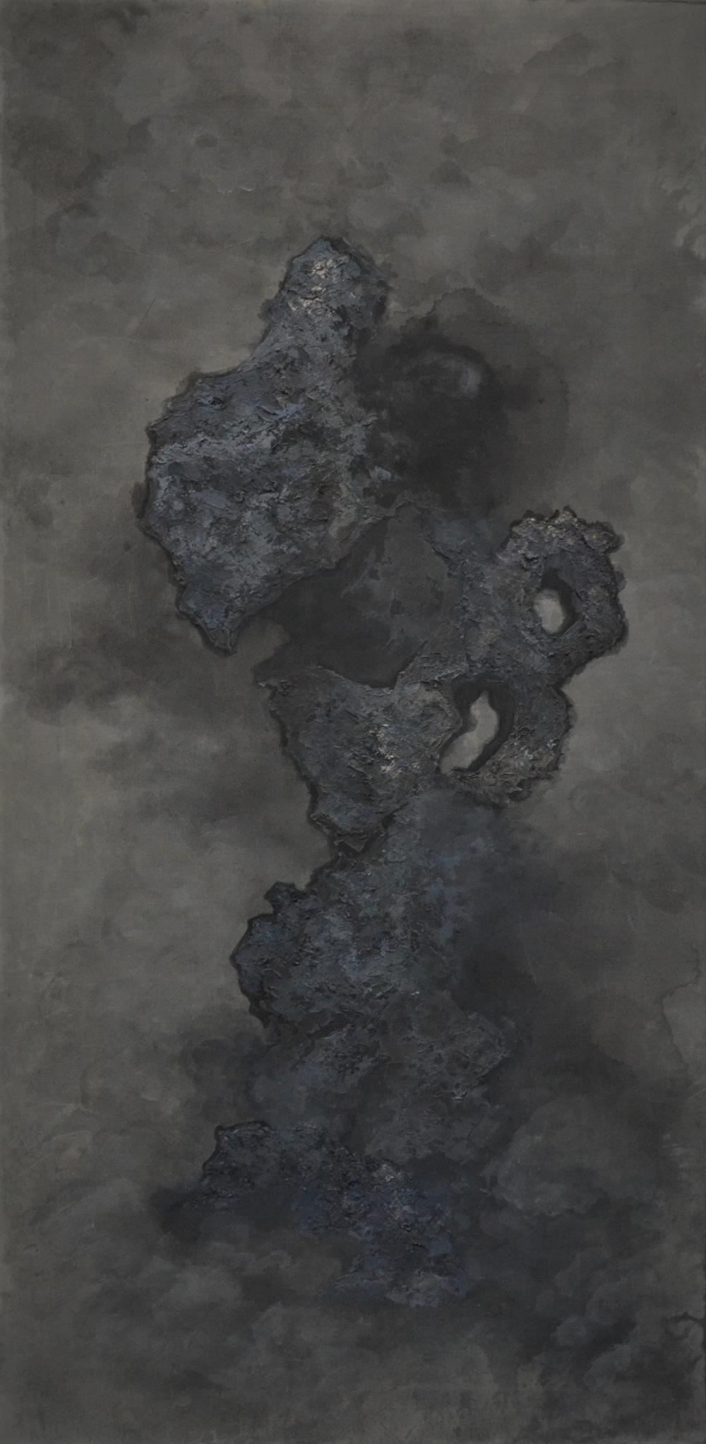 exid259wid187 / 太湖石