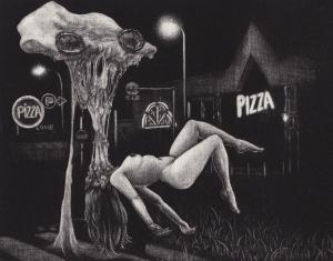 exid1065wid1021 / pizza