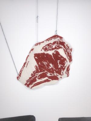 exid40194wid38007 / meat