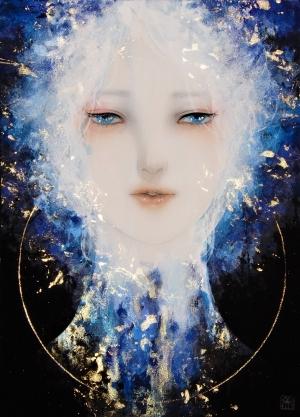 exid35061wid33688 / 叡智【lapis lazuli】