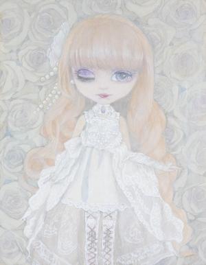 exid37201wid35558 / Dolls #2 -夢幻-