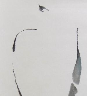 川端あす香/水音