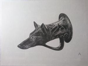 exid13926wid11539 / 犬のリュトン