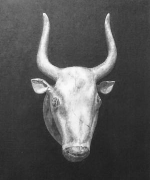 exid13928wid11541 / クレタの雄牛