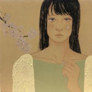 exid429wid403 / 桜の涙