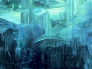 exid1379wid1341 / Glass World