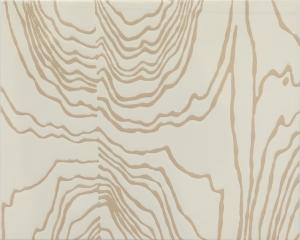 exid15694wid14343 / 木製パネル