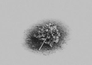 三浦勇人/哀の喪失と創生