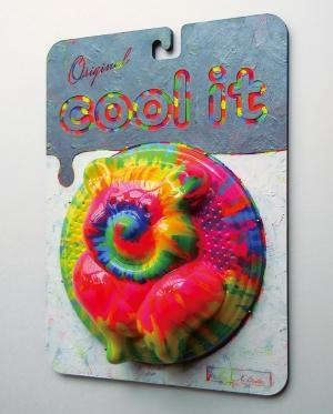 exid1135wid1097 / cool it (pet) rainbow