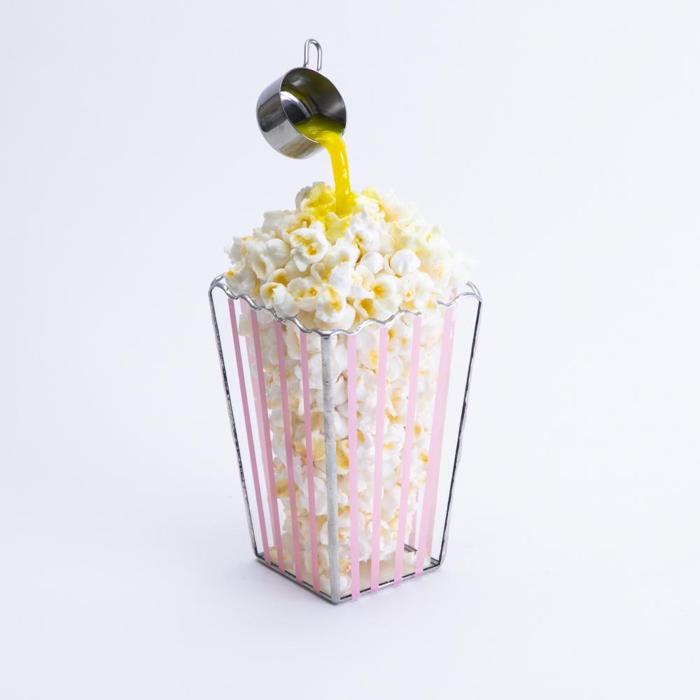 exid1580wid1624 / Popcorn