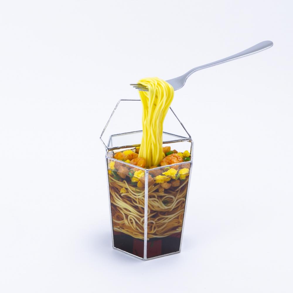 exid1584wid1628 / Noodle