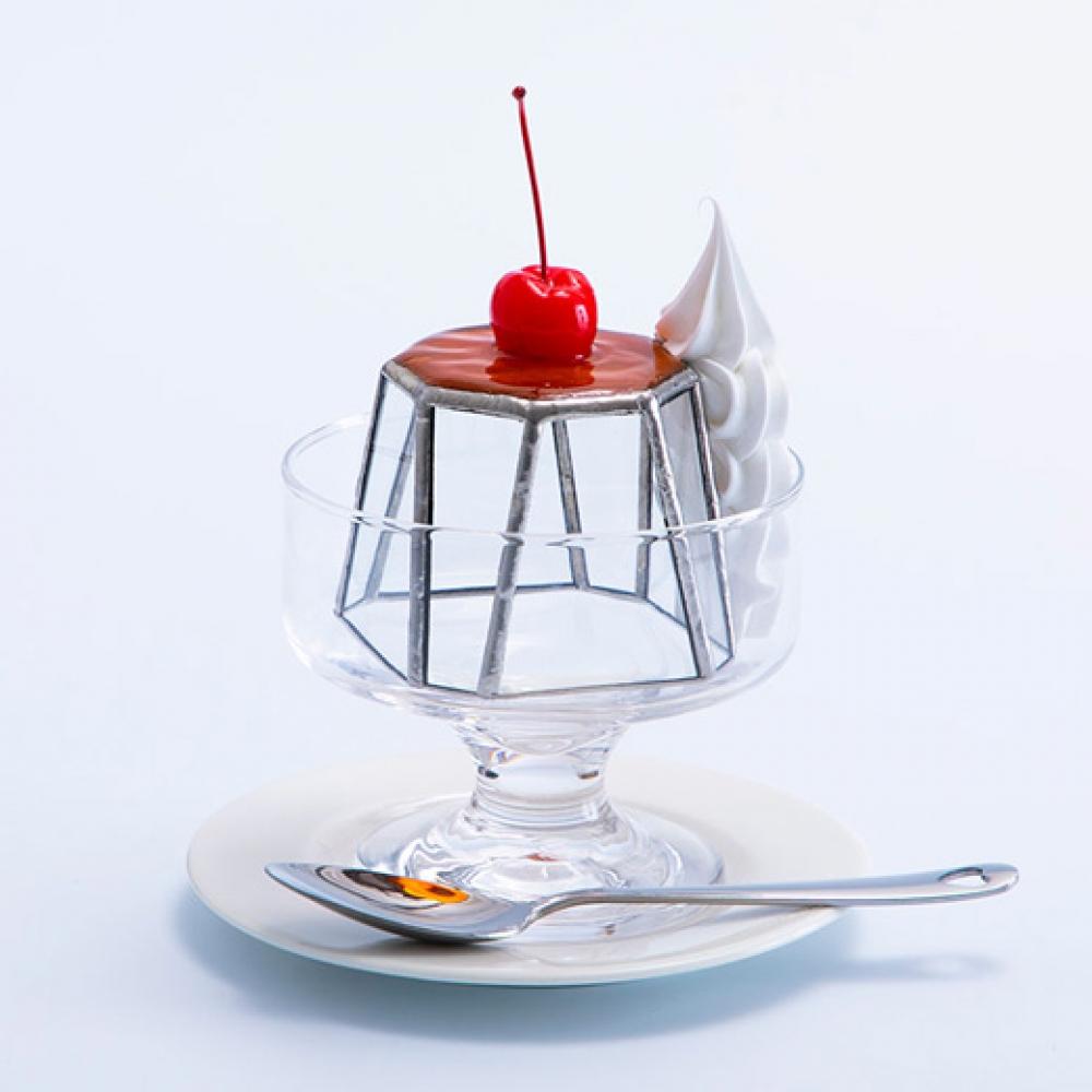 ひらのまり/Pudding/exid1585wid1629
