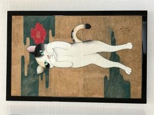 exid1514wid1558 / 三態猫図(いわにゃい)
