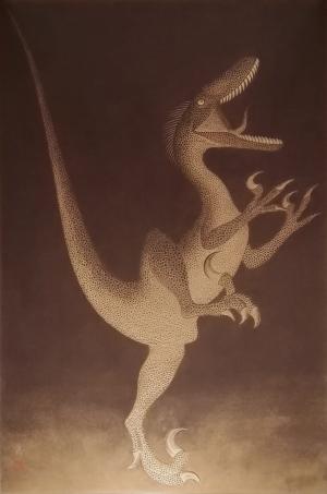exid37118wid35475 / Raptor
