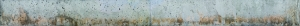 exid1568wid1612 / 街明かり〈所在地: 上池袋2丁目5-1 豊島清掃工場〉