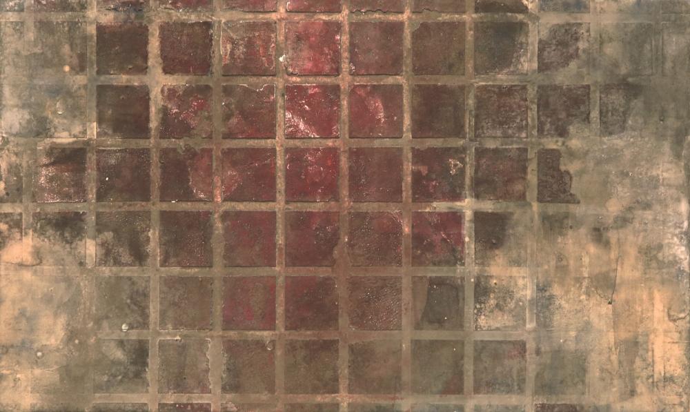 exid1011wid967 / tile.1