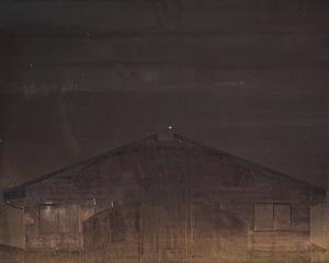 exid1072wid1028 / 夜の星