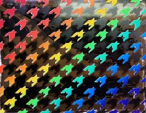 exid1128wid1090 / 千鳥は虹へ飛ぶ
