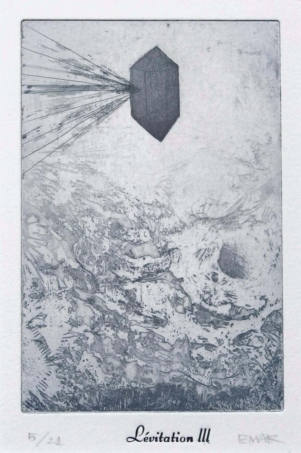 ema kawanago/Lévitation III/exid13950wid13797