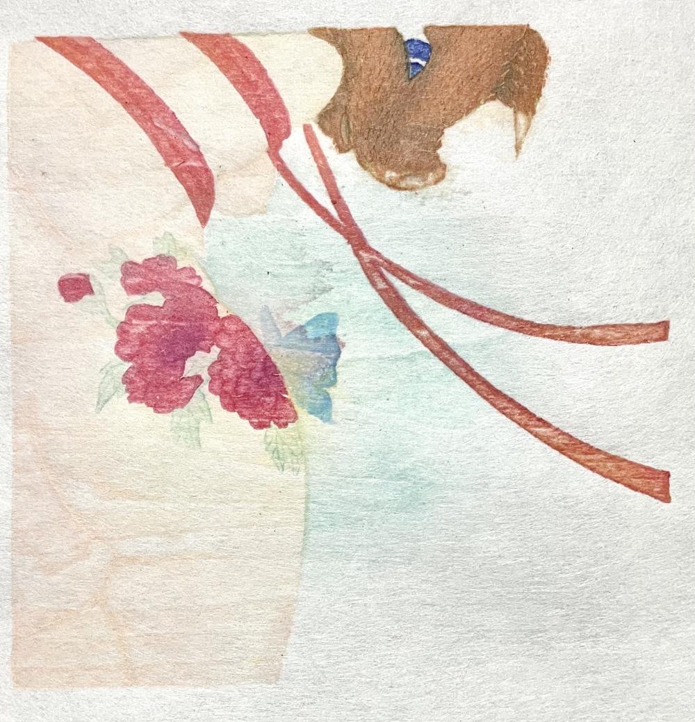 黒田智恵/だまされたね/exid35465wid33375