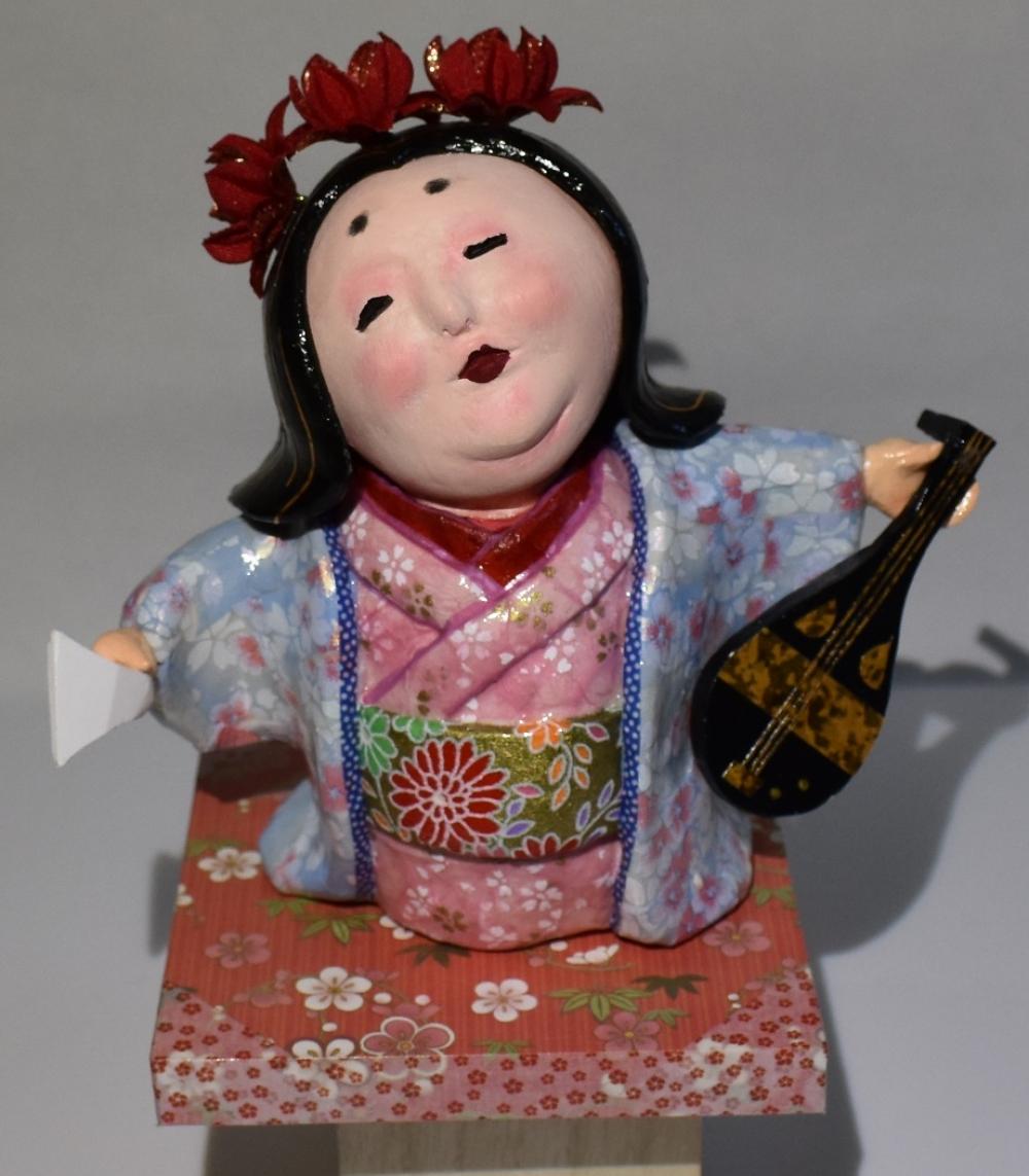 珠羽/弁財天/exid15396wid13854