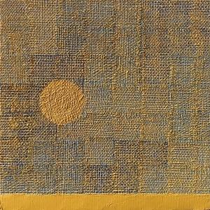 exid36863wid35220 / C Moonの黄