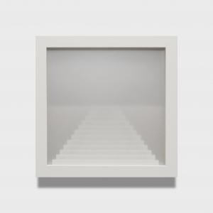 exid33376wid32028 / stairs