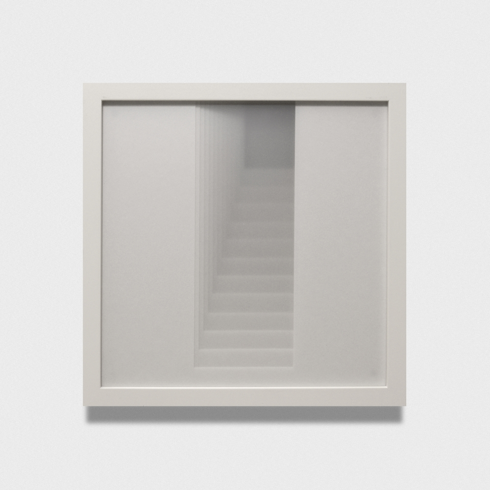 尾崎拓磨/stairs/exid35505wid32940