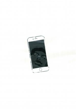 exid33609wid32261 / iPhone