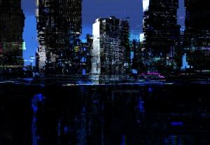 exid40089wid37902 / bug city