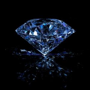 exid40094wid37907 / carat