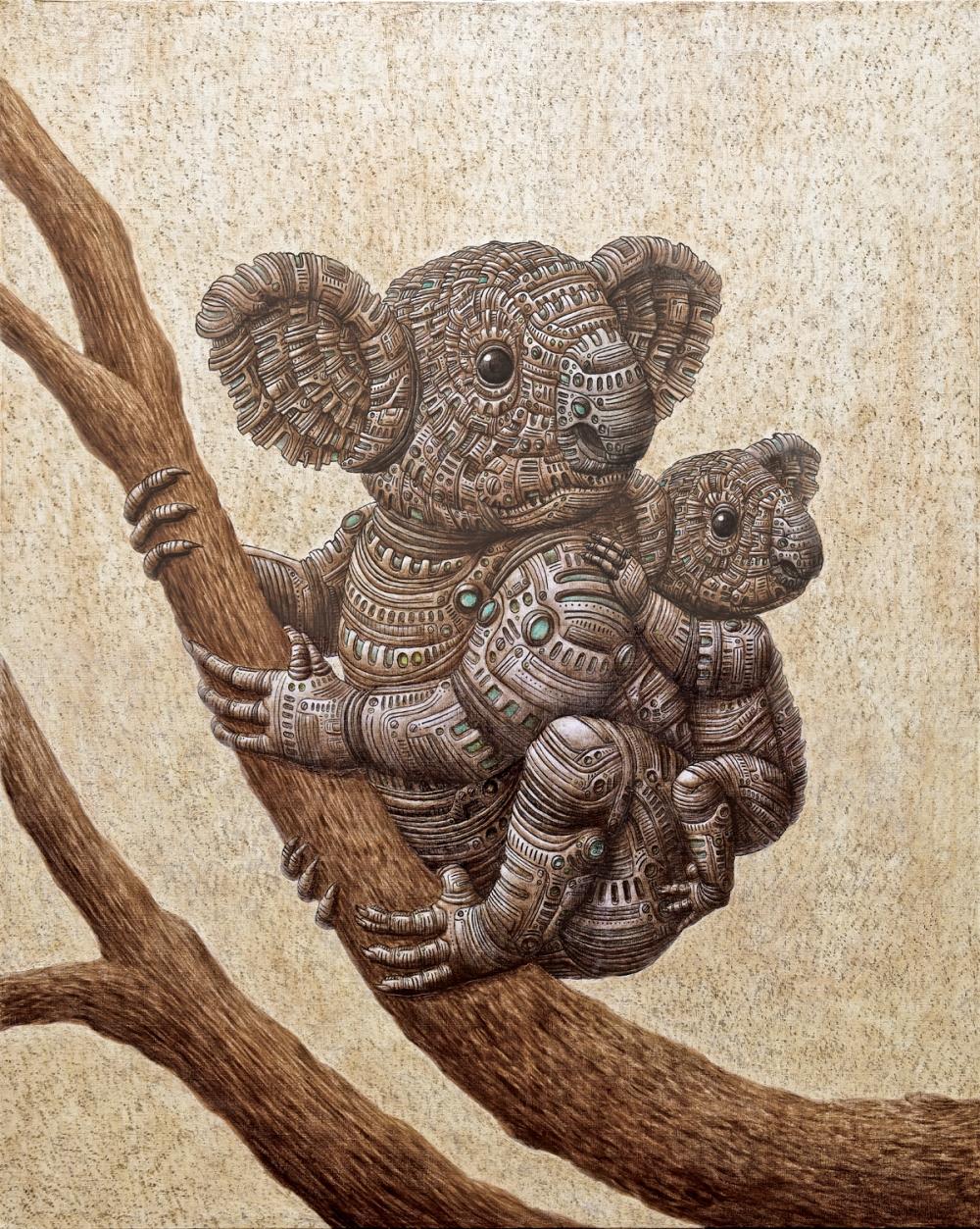 梅村 誠/koala/exid35522wid14298