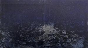exid6091wid6186 / 花時雨.jpg
