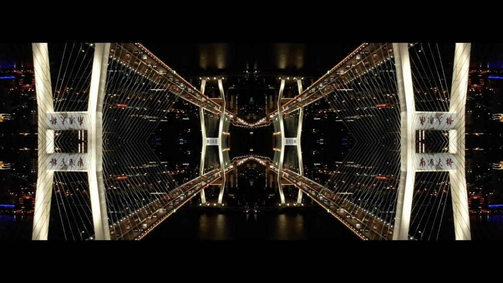 紙村真生/Symmetric Shanghai/exid35564wid31542
