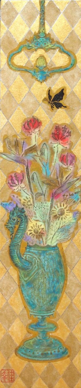 exid13708wid12437 / 夏の花
