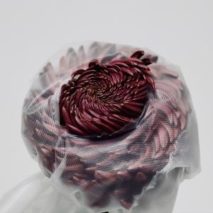 須田 幸恵/PERSONAL FLOWERS