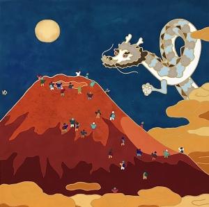 exid37657wid36014 / おはちめぐり・富士宮