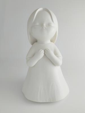 exid39787wid37600 / ひそやかな祈りⅠ