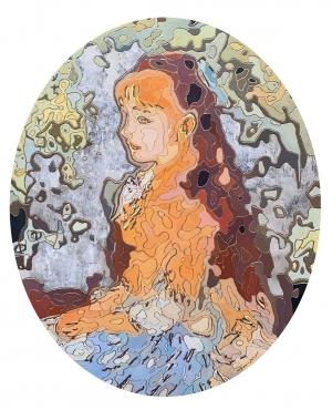 exid35635wid33992 / hommage of Pierre-Auguste Renoir