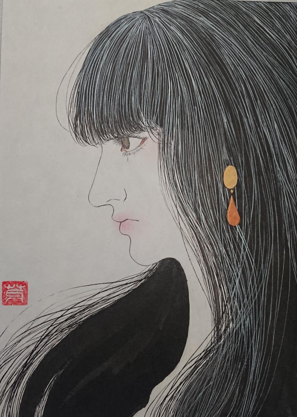 exid501wid476 / 彼方