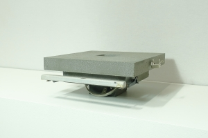 exid710wid676 / 八百万シリーズ -タイプライター・スペースバー-