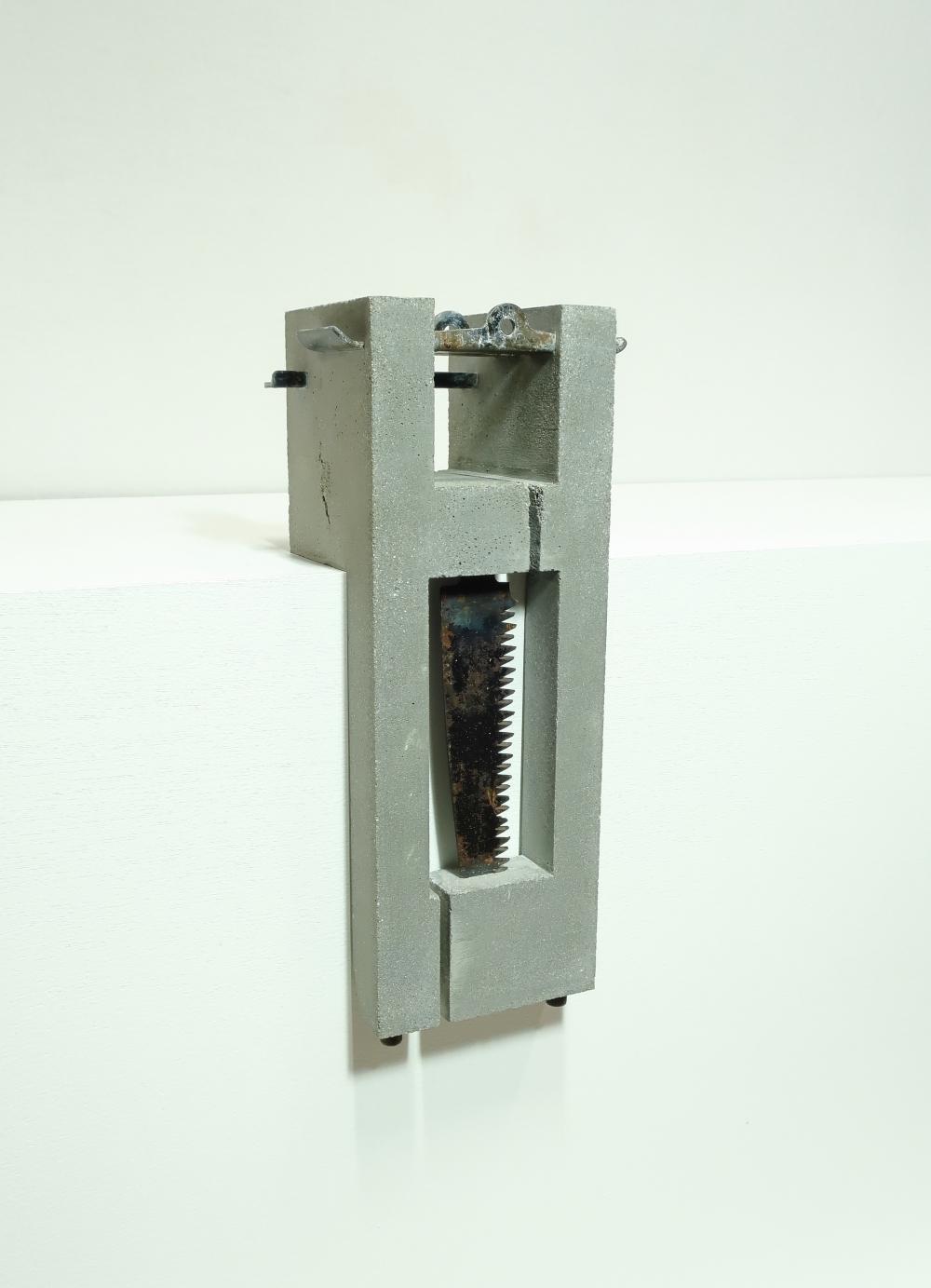 exid711wid677 / 八百万シリーズ -電気のこぎり・ノコギリ刃-
