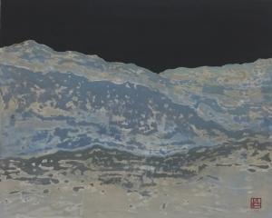 exid468wid451 / 山々