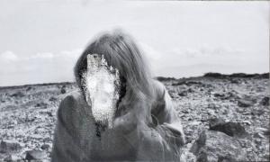 exid1081wid1039 / Past image/咲く花