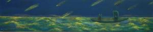 exid15670wid1483 / 星降る夜