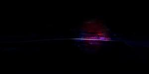 exid4138wid4233 / Tops of Memory 5.jpg