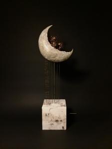 exid4122wid4217 / crescent_moon.jpg