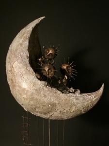 exid4121wid4216 / crescent_moon_up.jpg