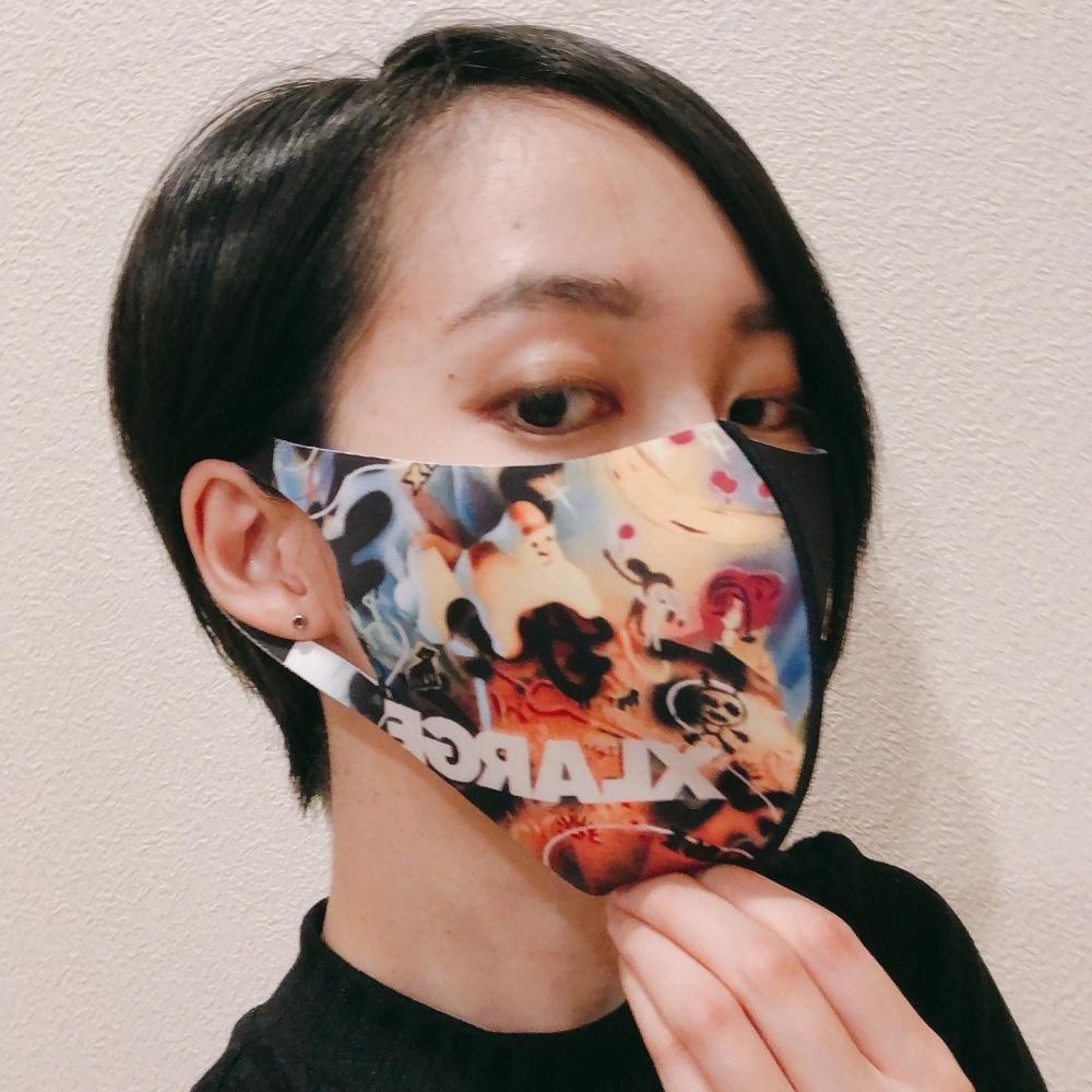 内藤 あゆ